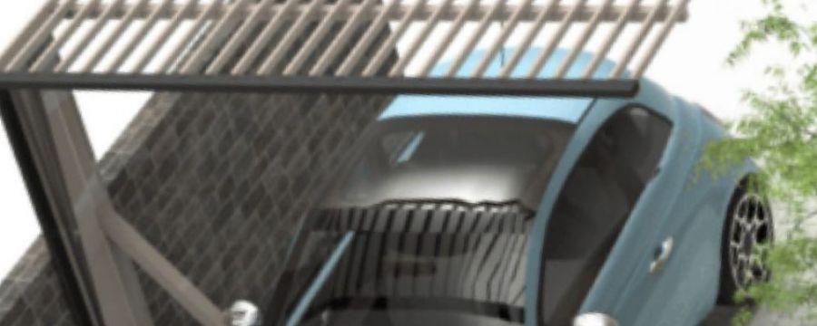 k2.items.cache.ccbca3752adf58a776d876d7a7de9edc_Genericnsp-980 Cancelli Automatici Napoli - Mada Tech